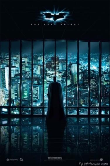 http://lisaholland.files.wordpress.com/2008/12/2008-the-dark-knight-batman-movie-poster-4.jpg