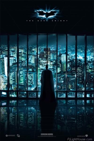 2008-the-dark-knight-batman-movie-poster-4