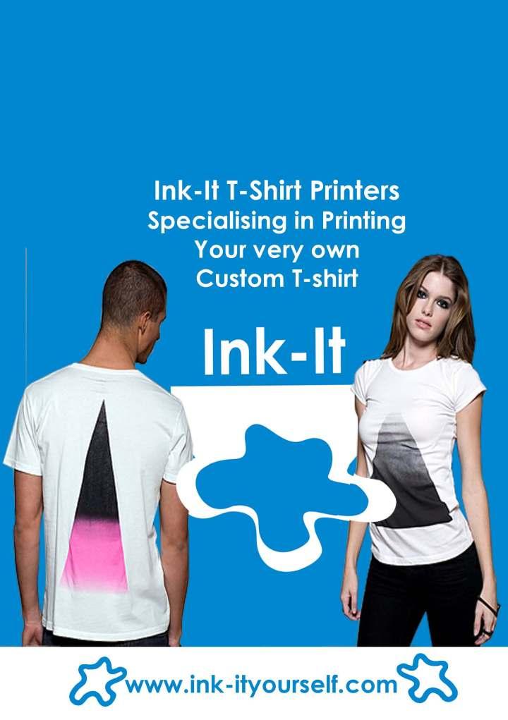ink-it