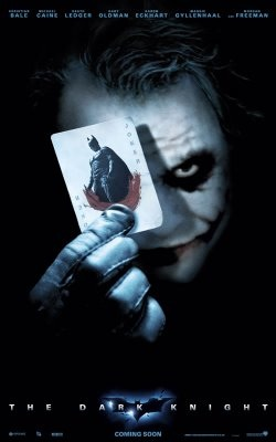 new_dark_knight_international_movie_poster1