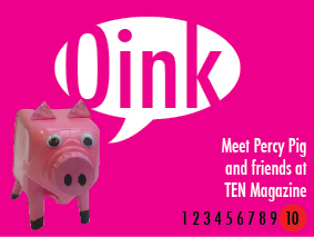 percy-pig-post-card